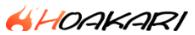 夏コミ logo